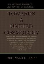 Towards a Unified Cosmology